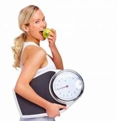 Imc: fiable pour évaluer le poids santé?