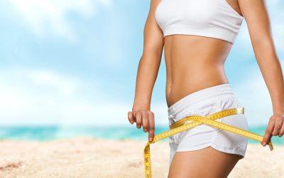 Programme pour un poids santé